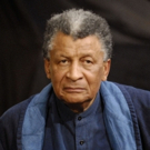 Abdullah Ibrahim's Solo Piano Concert Series Will Play A Limited Season At The Fugard Theatre