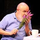 BWW Review: Rainbow Theatre Project's IN THE CLOSET is a Moving, Although Unpolished, Photo