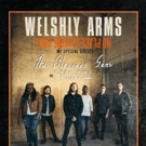 The Glorious Sons to Embark on Fall Tour With Welshly Arms