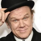 Pasadena Playhouse Completes Cast of John C. Reilly Led GATHER Photo