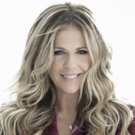 Rita Wilson Returns To Cafe Carlyle This October Photo