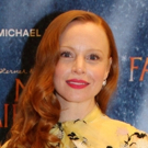 Photo Coverage: Inside a Loverly Opening Night at MY FAIR LADY! Photo