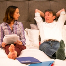 BWW Review: PARENTS' EVENING, Jermyn Street Theatre