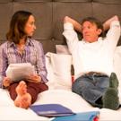 BWW Review: PARENTS' EVENING, Jermyn Street Theatre Photo