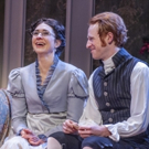 BWW Review: MISS BENNET: CHRISTMAS AT PEMBERLEY at Taproot Theatre