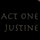 They Played Productions' Immersive JUSTINE Returns For One Weekend Photo