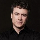 Paul Lewis's North American Concerts In 2018-19 To Include Virée Classique, Chicago Symphony, Carnegie Hall Concerto Debut, Recitals With Mark Padmore