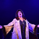 BWW Review: GYPSY at Porchlight Music Theatre