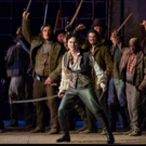 Jennifer Rowley, Yonghoon Lee and Anita Rachvelishvili star in Verdi's IL TROVATORE