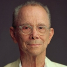 Bay Street Theater to Honor Joel Grey at Annual Gala Photo