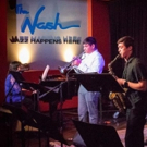 The Nash Presents Futures: Workshop For Student Jazz Musicians