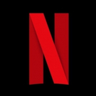 Netflix Announces Prequel to the Blockbuster Baahubali Franchise