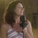 VIDEO: Jackie Burns and Casey Cott Sing A WICKED Mashup For #OutOfOZ Video