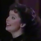 VIDEO: THE PHANTOM OF THE OPERA's Original Leads Perform 'All I Ask Of You' On the Paris Opera House Rooftop in 1988!