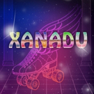 80s Musical XANADU Added to Garden Theatre's Season