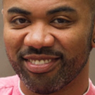 Theater Alliance Announces New Producing Artistic Director