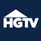 Stunning Renos Revive Rundown Southern Homes in New Season of HGTV's FLIP OR FLOP ATLANTA