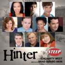 Cast Announced for Calamity West's HINTER World Premiere at Steep Theatre