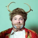 BWW Review: MERRY WIVES OF WINDSOR is Good Shakespearean Fun Photo