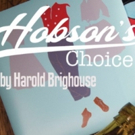 Matthew Townshend Productions Revives HOBSON'S CHOICE Photo