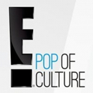 Scoop: Coming Up On E's DAILY POP This Week on E!