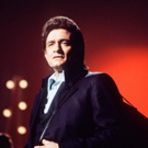 getTV Walks The Line This Summer With Episodes of THE JOHNNY CASH SHOW