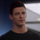 VIDEO: The CW Shares THE FLASH 'Failure Is An Orphan' Scene