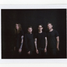Against Me! Announce Full Album Tour For October