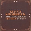 'Glenn Shorrock Sings Little River Band' is Out Today Photo