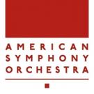 American Symphony Orchestra Performs Luigi Nono's Opera INTOLLERANZA 1960 At Carnegie Hall