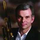 York Symphony Orchestra Presents CELTIC CELEBRATION