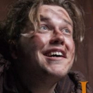 BWW Review: Arts Center of Cannon County's Spectacular HUNCHBACK OF NOTRE DAME Deserv Photo
