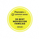 Common Sense Media and Parents Magazine Partner on Ultimate List of Classic Movies Photo