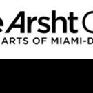 Adrienne Arsht Center And Uber Announce New Partnership