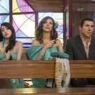 BWW Review: SPANISH FILM FESTIVAL: ABRACADABRA at Palace Nova Cinemas