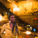 Debut of the Month: Jewelle Blackman Goes Way  Down HADESTOWN For Her Broadway Debut!