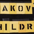 Gilles Peress presents YAKOV'S CHILDREN
