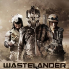 Wastelander Faces a Horrifying Future World this February 20th on Digital Platforms
