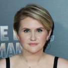 Emmy Nominee Jillian Bell to Star in Showtime Comedy THE WRONG MANS