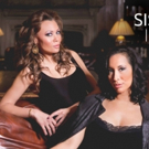 Sopranos Nicole Cabell And Alyson Cambridge Sing Duets On 'Sisters In Song'  From Ced Photo