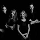 Belly Release Video For MINE Ahead of First Major US Tour Since 1995