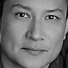 The Sherman Playhouse Announces Casting for OTHER DESERT CITIES Photo