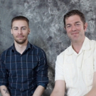 Charlie Ross And Rod Peter Jr. of the ORLANDO FRINGE Interview