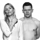 Players Present Special Encore Screening Of CAT ON A HOT TIN ROOF