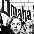 Tickets on Sale Now for The Weisenheimers Improv Group at OCP