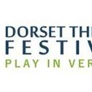 Dorset Theatre Festival Announces 2018 Summer Season Photo