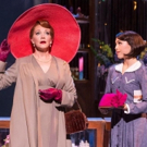 BWW Interview: Teri Hansen as Madame Baurel in AN AMERICAN IN PARIS