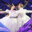 BWW Review: CINDERELLA is A Lovely Night at Heinz Hall Photo