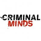 Scoop: Coming Up On Rebroadcast Of CRIMINAL MINDS on CBS - Wednesday, September 12, 2018