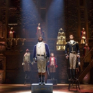 BWW Review:  HAMILTON Proves it's Worth the Wait at Kennedy Center